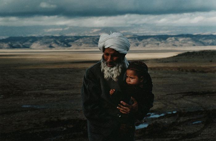 afghanistan_001c_1978
