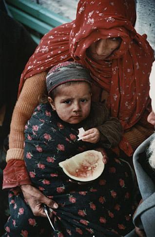 afghanistan_002c_1978