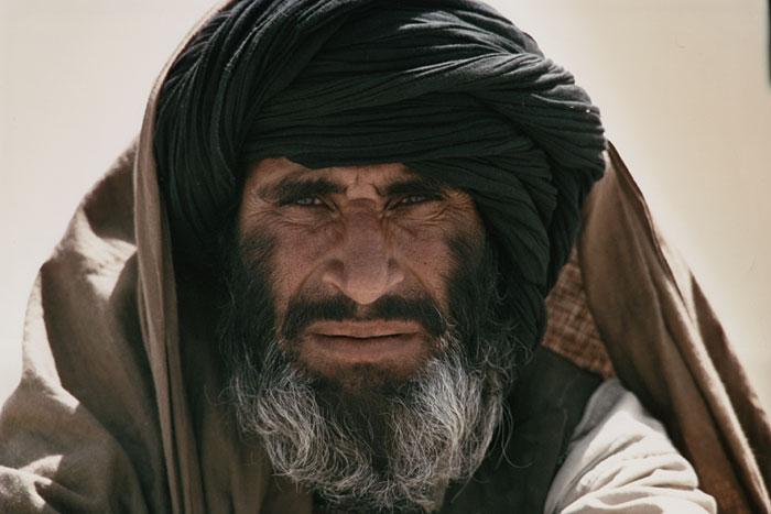afghanistan_005c_1978