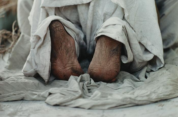 afghanistan_007c_1978