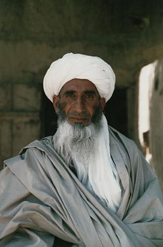 afghanistan_008c_1978