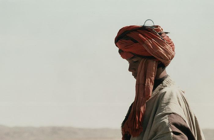 afghanistan_009c_1978