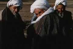 afghanistan_004c_1978