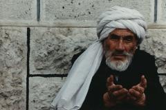 afghanistan_006c_1978