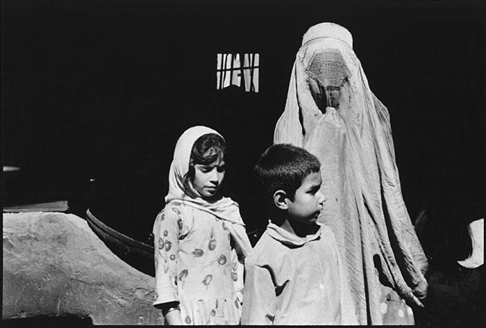 afghanistan_1978_002