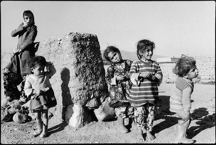 afghanistan_1978_003