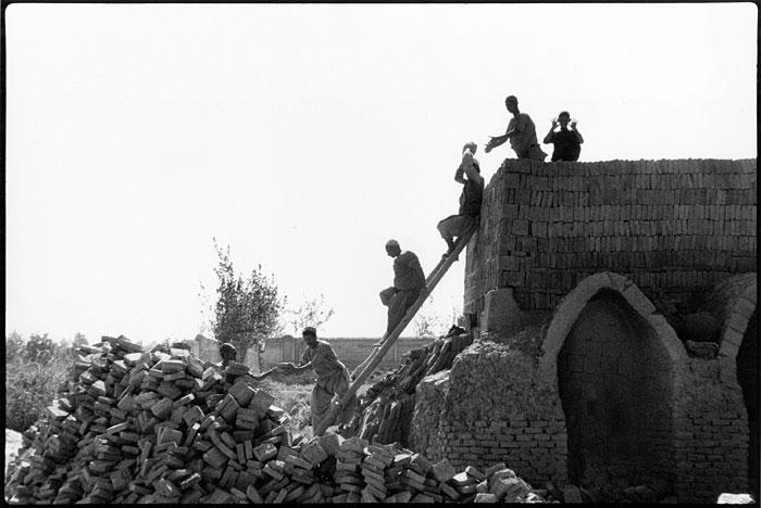 afghanistan_1978_004
