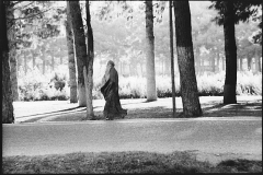afghanistan_1978_001