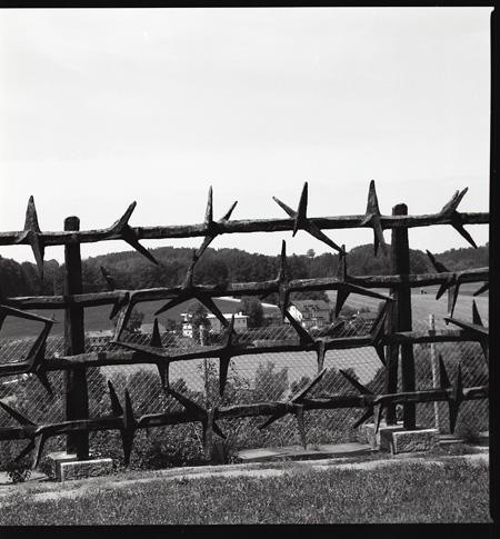 mittleuropa_mauthausen015