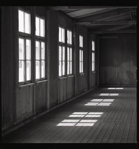 mittleuropa_mauthausen030