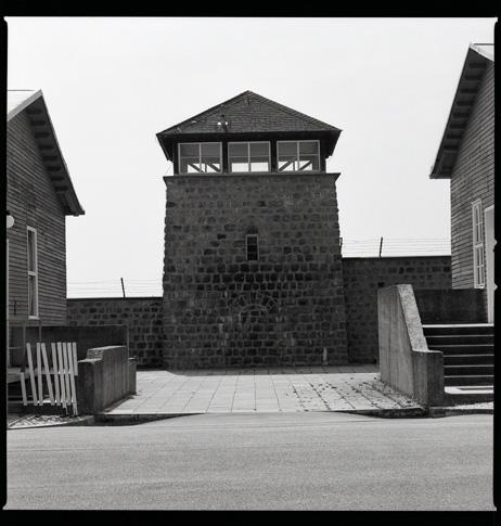 mittleuropa_mauthausen032