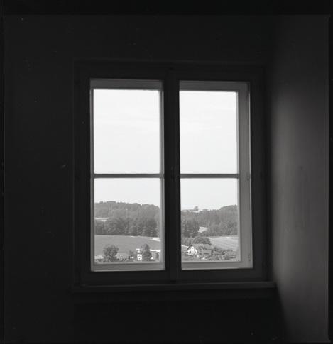 mittleuropa_mauthausen098