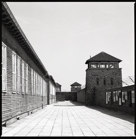 mittleuropa_mauthausen100