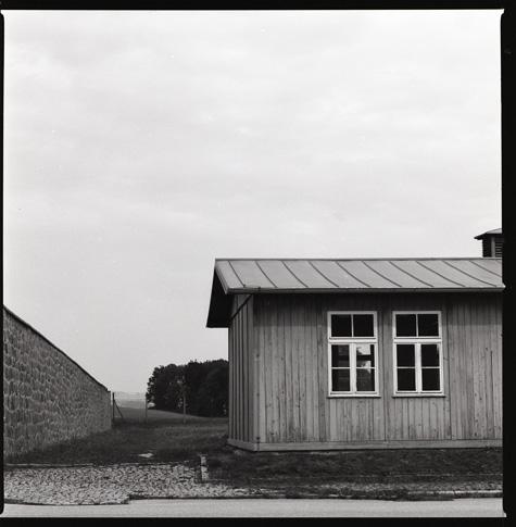 mittleuropa_mauthausen191