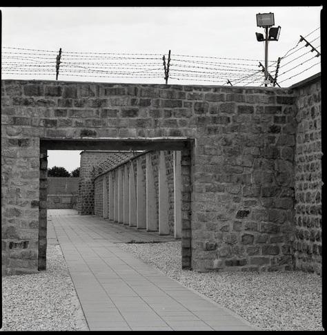 mittleuropa_mauthausen192