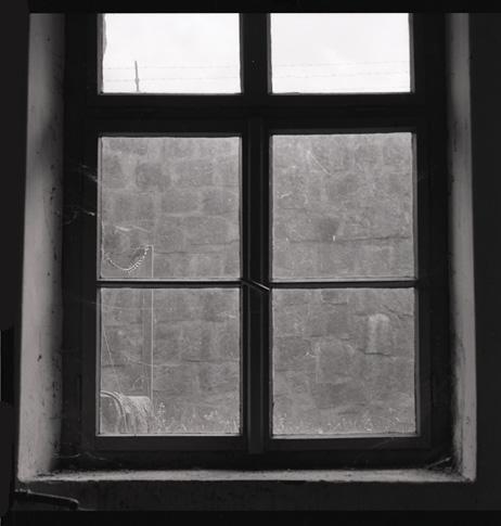 mittleuropa_mauthausen198