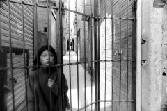 bolivia_2006_001