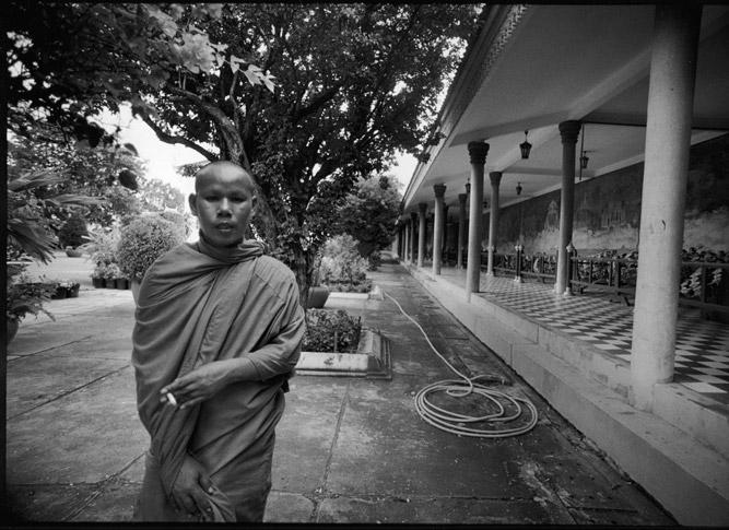 cambodia_2011_001
