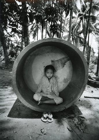 cambodia_2011_005