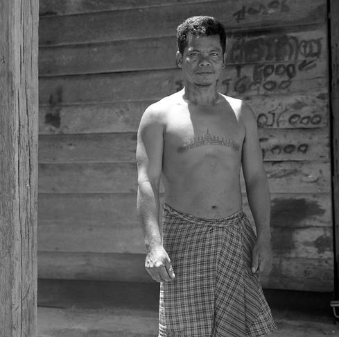 cambodia_2011_006