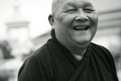 cambodia_2011_002