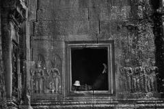 cambodia_2011_003