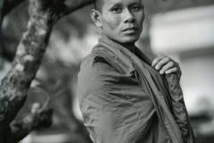 cambodia_2011_004