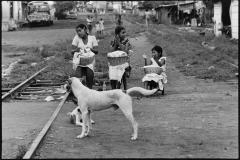 costa_rica_1980_000a