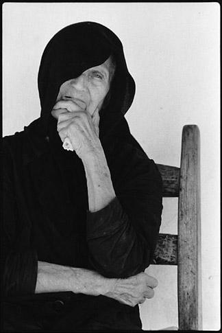 crete_1977_004