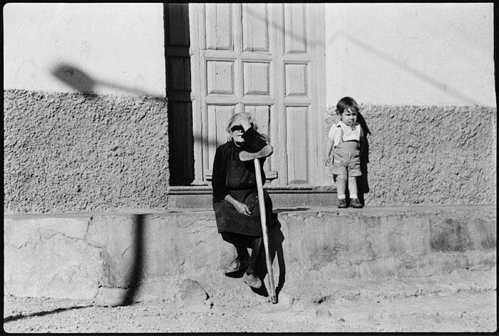crete_1977_005