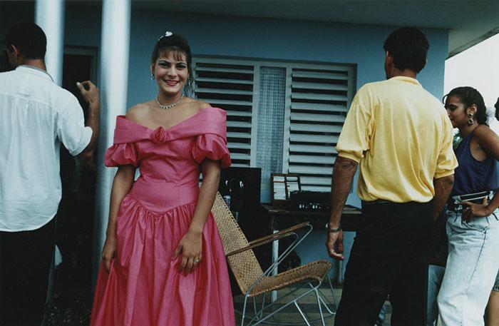 Cuba_002c_1996