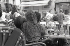 france_1987_009_paris
