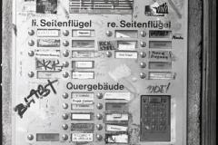 mittleuropa127_berlin