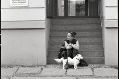 mittleuropa220_berlin