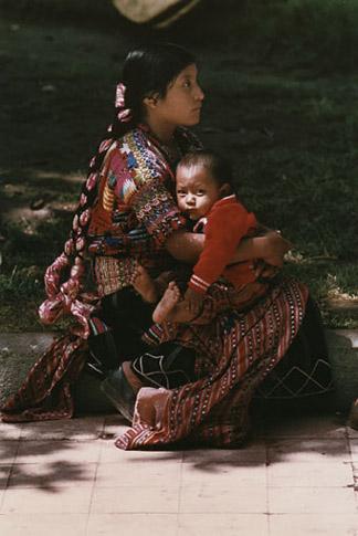 guatamala_001c_1980