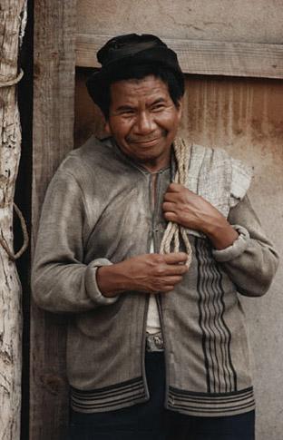 guatamala_002c_1980