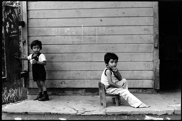 honduras_1980_002
