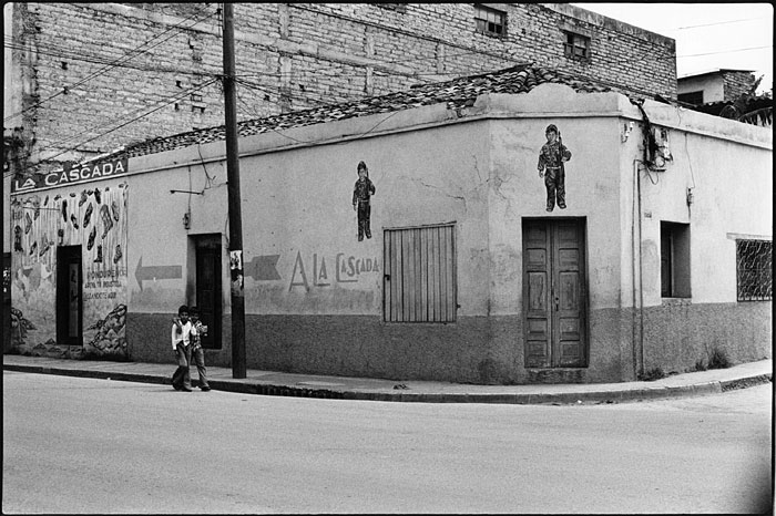 honduras_1980_003