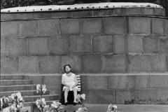 hungary_1975_001_budapest