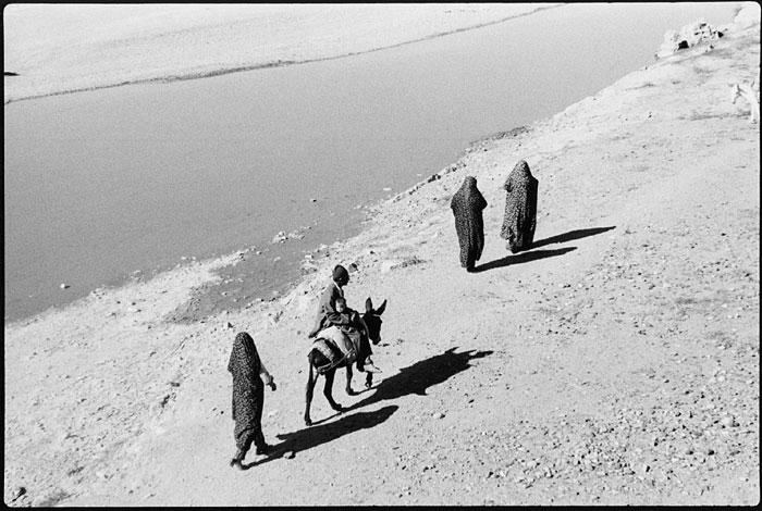iran_1978_001