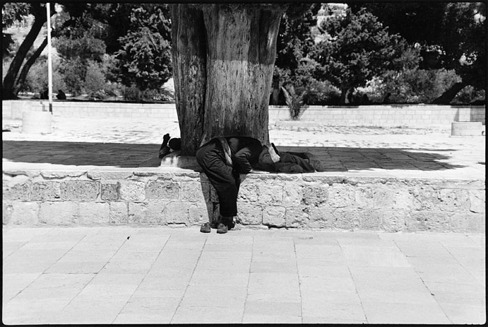 israel_1976_000_jerusalem