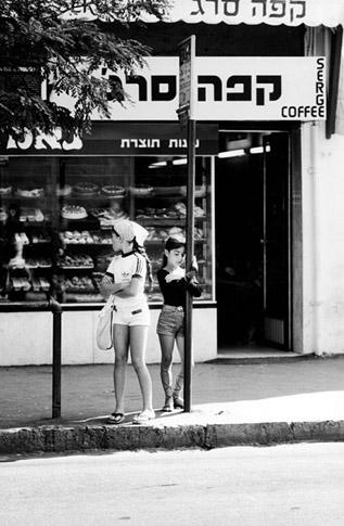 israel_1981_001