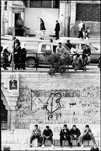 israel_2001_004