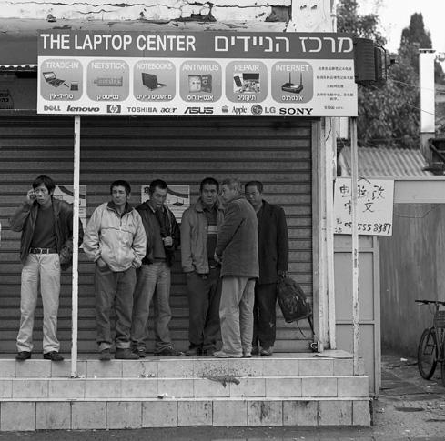 israel_2012_021