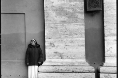 italy_2008_rome_11