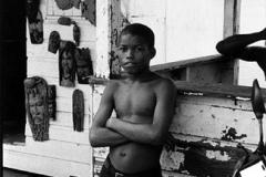 jamaica_2001_001