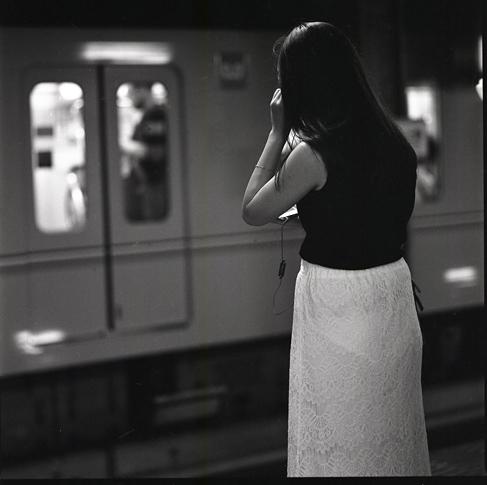 japan_2016_11