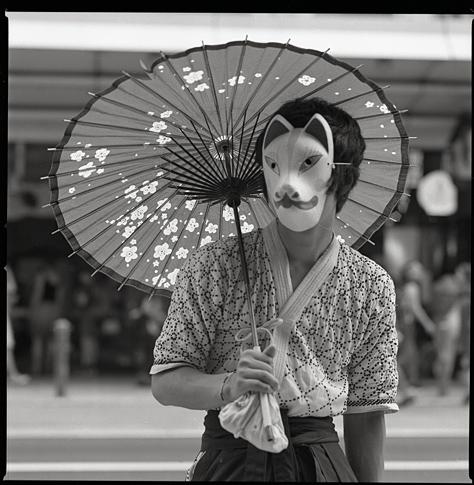 japan_2016_14