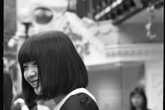 japan_2016_04