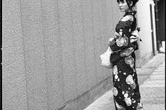 japan_2016_06
